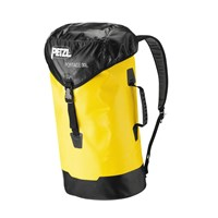 Petzl Portage Pack 30 Liters 1