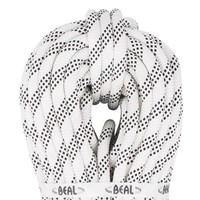 Distributor Beal Contract 10.5mm Rope (200m)