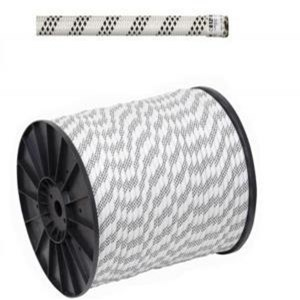 Beal Contract 10.5mm Rope (200m)