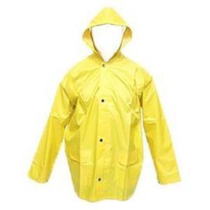 Jas Hujan Lengan Panjang CIG 17CIG1U03 Rain Suit