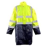 CIG 17CIG1J16 Rain Suit 1