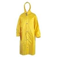 CIG 17CIG3500 Rain Suit 1