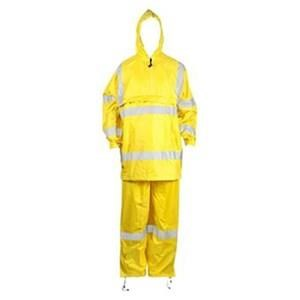 CIG 17CIG1J15 Rain Suit