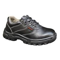 Jual Safety Shoes Kent BALI 2