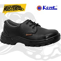 Safety Shoes KENT JAVA 1