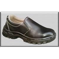 Jual Safety Shoes Kent PAPUA 2