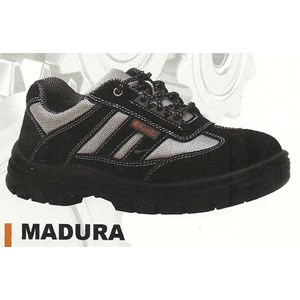 Safety Shoes Kent MADURA