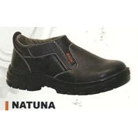 Jual Safety Shoes Kent NATUNA 2