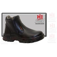 Safety Shoes Kent CELEBES 1