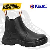 Jual Safety Shoes Kent MOLUCAS 2