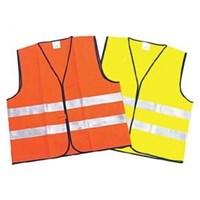 CIG 17CIGIT01 Safety Work Vest 1