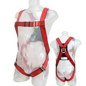 CIG Fall Protection CIG19452 - Full Body Harness
