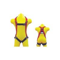 CIG Fall Protection CIG19453S - Full Body Harness 1