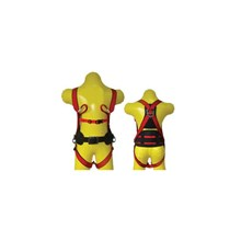 CIG Fall Protection CIG19458  Full Body Harness  C