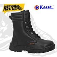 Jual Safety Shoes Kent TERNATE 2