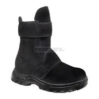 Safety Shoes Kent BATAM 1