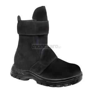 Safety Shoes Kent BATAM