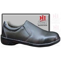 Safety Shoes Kent TOBA 1
