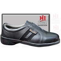 Distributor Safety Shoes Women Kent KALIMUTU 3