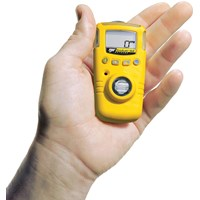 Beli Gas Detector Alert Extreme ( Single Gas : O2/CO/H2S ) 4