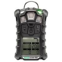 Gas Detector MSA Altair 4X (O2. CO. H2S. COMB/EX) 1