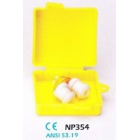 Ear Plug Blue Eagle NP 354 1
