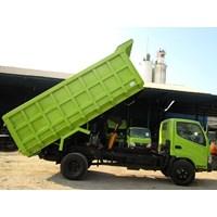 Beli Dump Truck 4