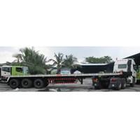 Beli Truck Trailer 4