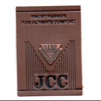 Kulit JCC Jeans