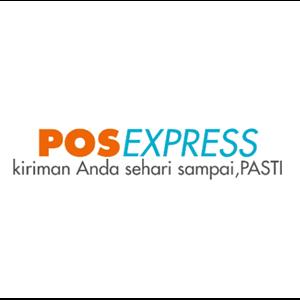 Pos Express By Indopos Artha
