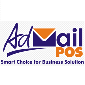 AdMail Pos By Indopos Artha