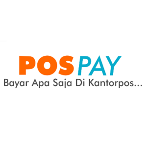 Pos Pay By Toko Indopos Artha