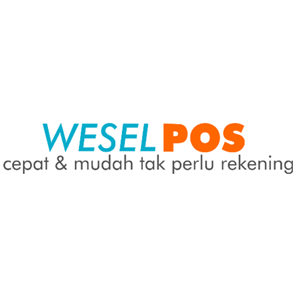 Wesel Pos By Toko Indopos Artha