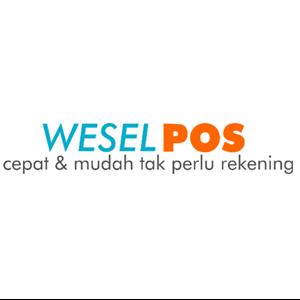 Wesel Pos By Indopos Artha