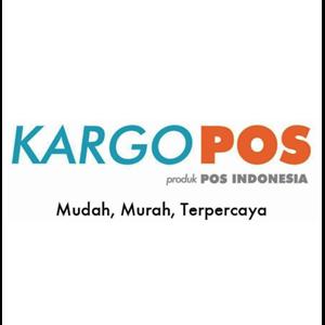 Kargo Pos Ritel Udara By Indopos Artha