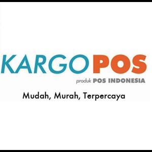 Kargo Pos Ritel Darat By Indopos Artha