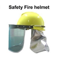 Dari Alat Safety 5