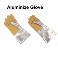 Sarung Tangan Safety Auminize Glove