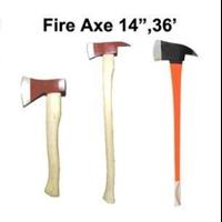 Jual Fire AXE