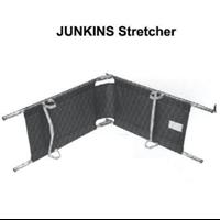 Jual Junkin Stretcher