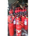 Tabung Pemadam kebakaran 5