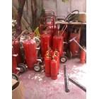 Pemadam Api 2
