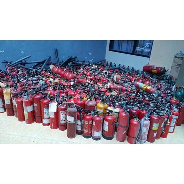 Pemadam Api