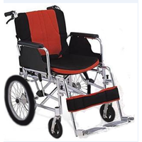 Wheelchair Avico 973LAJ