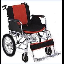 Wheelchair Avico 973LAJ