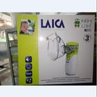 Nebulizer Laica NE1005 1