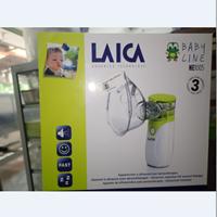 Nebulizer Laica NE1005