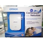 Nebulizer Omron NE-C803 1