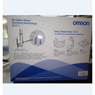 Nebulizer Omron NE-C803 2