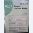 Nebulizer Omron NEC28 1